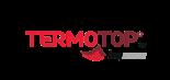 termotop 200 proz