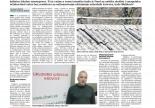 Zadarski list 15.11.2017.