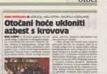nl-cres-losinj-otocani-hoce-ukloniti-azbest-s-krovova