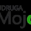 Udruga Moj Otok - zaštita okoliša, energetska učinkovitost, energija