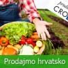 Prodajmo hrvatsko