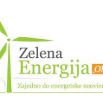 Udruga Moj otok i ZelenaEnergija.org dogovorili su suradnju na području energetske učinkovitosti