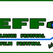 1. prvi zeleni filmski festival