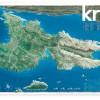 Na otoku Krku 6 puta povećana zamjena azbestnih krovova