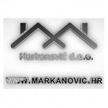 Markanović d.o.o.