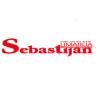 Limarija Sebastijan – sve od limarije