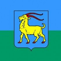 Podrška Istarske županije udruzi Moj otok
