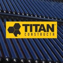 Udruga Moj otok osnažila se s podrškom tvrtke TITAN CONSTRUCTA d.o.o.