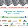 Moj Buzet bez azbesta!