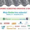 Moja Baška bez azbesta!