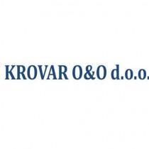 """KROVAR O&O d.o.o. u akciji """"Moja Primorsko-goranska županija bez azbesta!"""""""