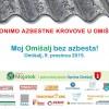 Moj Omišalj bez azbesta!