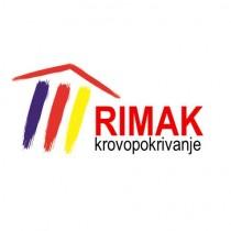 """RIMAK j.d.o.o. u akciji """"Moja Primorsko-goranska županija bez azbesta!"""""""