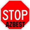Fond i dalje bez sredstava za zbrinjavanje azbestnog otpada
