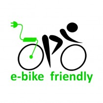 Uvođenje električnih bicikala na otoke i u turistička mjesta