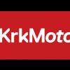 KrkMoto u akciji uvođenja električnih bicikala na otoke i u turistička mjesta