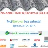 Moj Bjelovar bez azbesta!