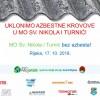 MO Sv. Nikola i Turnić bez azbesta!