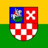 Podrška Bjelovarsko-bilogorske županije