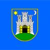 Podrška Grada Zagreba (županija)