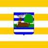 Podrška Vukovarsko-srijemske županije