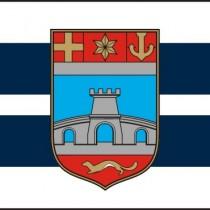 Podrška Osječko-baranjske županije