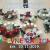 Kreativna radionca – Adventski vijenac