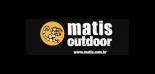 Matis logo outdoor proz 200