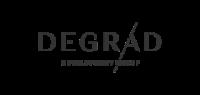 degrad A