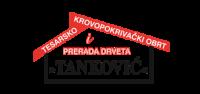 tankovic-200-proz.png