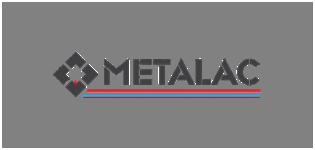 Metalac-Rijeka