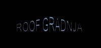 rimak logo